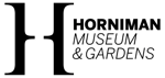 Aowen's i18n artwork is available to view at the Horniman Museum