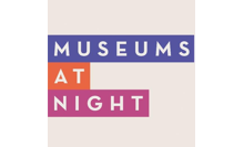 'Museums at Night'投票开始